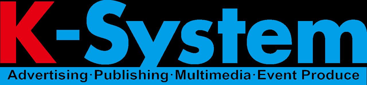株式会社K-System