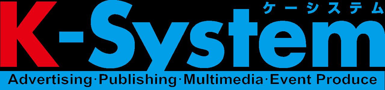 株式会社K-System -ケーシステム-